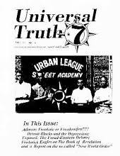 the universal truth the willie lynch fraud by prince a cuba
