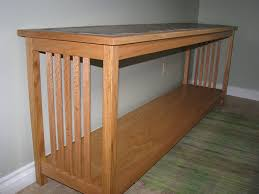 laundry room folding table ideas facil furniture