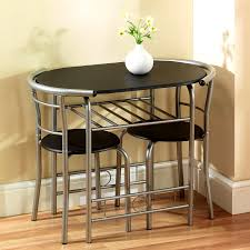 Kitchen Dining Sets by Space Saver Space Saving Dining Tables Foldable Tables Dining