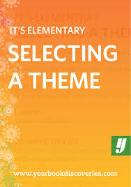 where to find yearbooks 44 best yearbook it s elementary images on