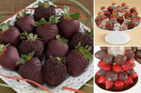 chocolate covered strawberries where to buy diy chocolate covered strawberries home design garden