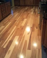 Laminate Floor Types Cleaning Pergo Flooring Home Design Ideas And Pictures