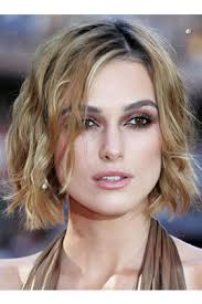 medium low maintenance hair styles best and worst medium length cuts for your face shape