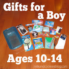 christmas gifts 10 operation christmas child gifts for a 10 14 year boy