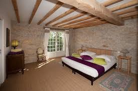 chambre d hote de charme carcassonne chambre d hôtes de charme canal du midi carcassonne