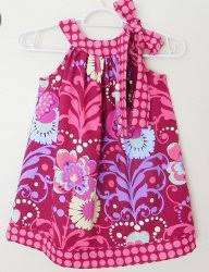 cheap plus size clothes for women 2017 bbg clothing part 1023