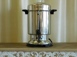 coffee urn rental coffee urn celebrations event rentals and design shoppe