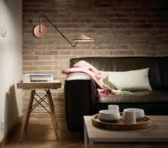 Adjustable Wall Lights