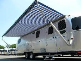 Bag Awning For Sale Camper Awnings For Sale Perth Used Rv Awnings For Sale Bc Rv