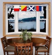 Nautical Home Decorations Home Decor U2013 Ib Designs Usa Blog
