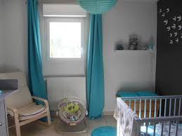 chambre bébé gris et turquoise chambre bébé garçon bleu et gris des photos turquoise bebe avec