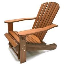 Brown Plastic Adirondack Chairs Adirondack Chairs Joss U0026 Main