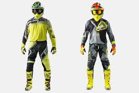 acerbis motocross gear enduro21 product acerbis special edition racewear collection
