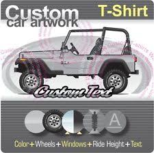 94 jeep wrangler top steel automotive two top jeep wrangler 87 89 90
