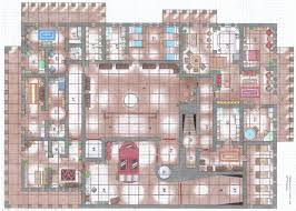 space plan game 126 best space opera bldgs u0026 spacestations images on pinterest