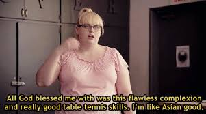 bridesmaids quote rebel wilson bridesmaids quote quote number 595833 picture quotes