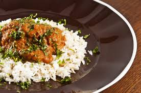 cuisine et vin recette recette curry d agneau cuisine et vins de