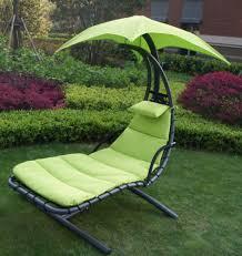 Portable Free Standing Hammock Furniture Inspiring Portable Free Standing Hammock With Metal