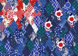 sochi inspired diamond quilted flag printables lost carrot