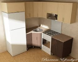 kitchen furniture design images kitchen furniture design by bahramafandiyev on deviantart