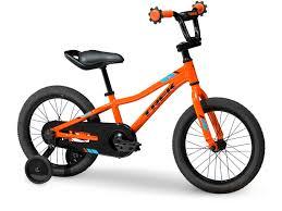 precaliber 16 boy u0027s trek bikes