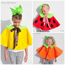 halloween costume with cape easy cape costumes tutorial one pattern endless possibilities