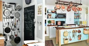 comment am駭ager une cuisine en longueur amenager une cuisine en l 65 trucs astuces pour amacnager votre