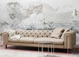 Vincent Contemporary Sofa Loop  Co Contemporary Sofas - Comtemporary sofas