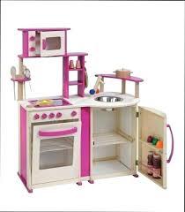 cuisine enfant occasion cuisine enfant bois ikea cuisine cuisine cuisine types cethosia me