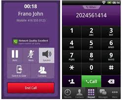free calling apps for android free voip calling app viber now available for android techtrickz