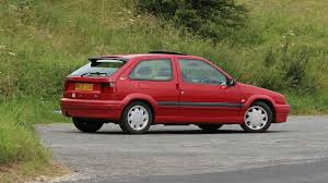 cheap coupe cars my life in surprisingly reliable cheap cars motoring research