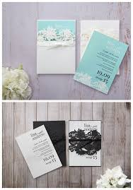 Free Sample Wedding Invitations Templates Elegant Free Sample Beach Wedding Invitations With