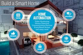 smart home smart home automation stereo advantage youtube