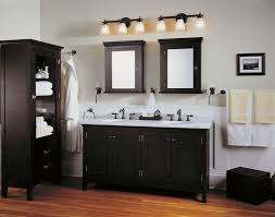 3 Fixture Bathroom by Victorian Bathroom Collection
