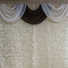european style valances european style valances suppliers and
