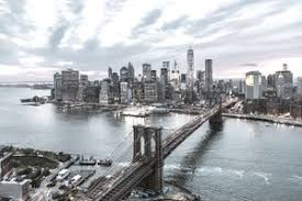 new york state tax table 2016 a guide to personal income tax in new york
