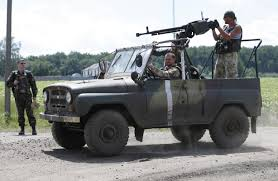 armored jeep after an attack by mexican cartel world armed forces pictures u0026 videos page 257 china defence forum