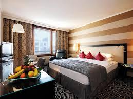 hotel geneve dans la chambre starling hotel geneva ève tarifs 2018