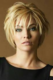 shag hair cuts for women over 60 shag haircuts for women over 50 over 60 archive short shaggy