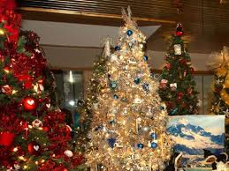 annual methuen festival of trees starts nov 18 windham nh patch
