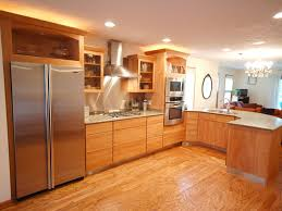 interior remodel kitchen pictures home decorating ideas and tips