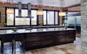 Where To Buy A Kitchen Island by Virtuous Portable Kitchen Island With Stools Tags Where To Buy A