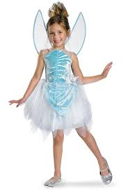 fairy halloween costume kids 86 best halloween images on pinterest costumes fairy costumes