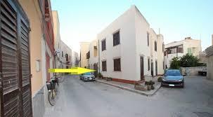 apartment for sale in favignana ref itfavd01