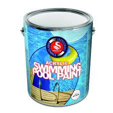 swimming pool paint 3 78 l rona