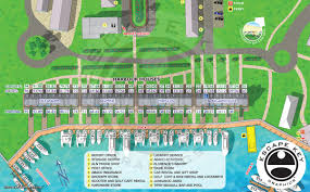 abaco resort map resort cottages map