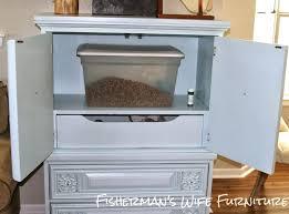 Food Storage Cabinet Dog Food Storage Cabinet Diy Dog Food Storage Cabinet Dog Food