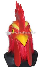 wholesale realistic halloween masks online buy best