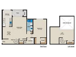 1 bedroom apartments in columbia md the greens at columbia columbia md apartment finder
