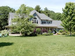 log cabin cottage vt homes for sale signature properties of